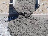 Beton Causeni-Grigorievca бетон mortar  раствор блоки фс blocuri fs