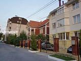 Apartament cu 2 dormitoare in bloc nou cu 3 nivele, zona privata / Villa Verde Botanica