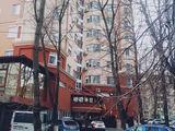 Apartament cu 2 odăi, 65_m2, sectorul Botanica