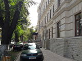 Apartament/casa - Centru 148mp *Kogalniceanu 61 !!!