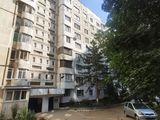 Apartament spre vânzare cu 2 camere! sect. Botanica,  65 mp.