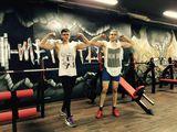 Vrei să crești masa musculară mai repede,dar nu îți reușește? Află cum o faci la noi!