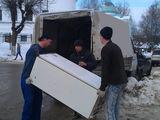 Помогу избавиться от холодильника самовывоз