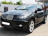 Luxcar BMW X6 X5 X4 X3 X1 SUV 4x4 chirie autoprocat arenda auto nunta cereminie  rentcar прокат авто