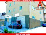 Arenda/vinzare/botanica!!! producere culinara/autoservice/depozit 560m2