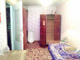 Apartament in centru Cricova