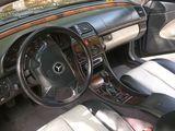Mercedes Benz СLK Класс