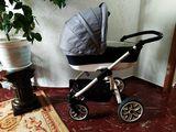 Cărucior pentru copii !!!