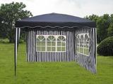 Палатка / cort