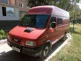 Iveco 3510