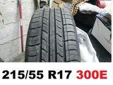 Scaturi Roadstone NOI 215/55 r17  La un pret redus