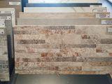 Oблицовочная плитка, teracota porcelan 30*60 - 110 lei/m2