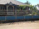 Casa se afla la trasa central   Новые Анены , Спея , Центр