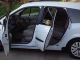 Прокат авто, аренда авто, chirie auto, rent a car. приемлемые цены. от 15 евро.