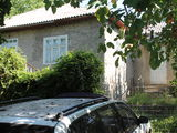Se vinde casa cu gospodarie in Sipoteni, Calarasi.