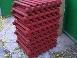 Новые чугунные радиаторы МС-140