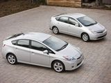 Setul de ulei si filtre Toyota Prius 20, 30 - 790 lei (livrare gratis)