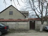 1.5 эт.котельцовый дом 160м2 на участке 7 соток в Чореску по ул. Б. Главан 81