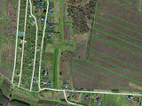 Tohatin sat Buneț teren 12 ari pentru construcție