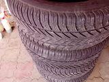 Зимняя резина 235-60-R-16