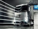 Harti GPS 2019 Camion si nu numai, Actualizare Harti Navigatie Mio, Garmin,etc.