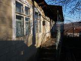 Se vinde casa in satul Morozeni raionul Orhei. Pret negociabil
