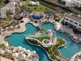 """от 670 $. на 8 дней c  26.11.19.. Шарм-эль-Шейх,.. отель .. """" Reef Oasis Blue Bay 5 ***** """""""