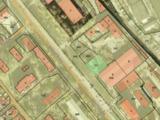 Продаем 40 соток и 2750м2 помещений под бизнес в производственной зоне по ул.Волунтарилор!