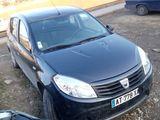 Dacia sandero 1.4 MPI ,1.5 dCi !preturi mici razborca -dezmembrare