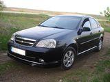 Închirieri auto în Moldova / Chirie auto în Chișinău