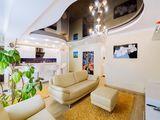 Vânzare apartament cu 2 camere+ living în sectorul Buiucani !