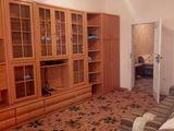 Case in chirie, Chisinau, Centru, str. Caucaz, 300€