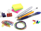 Игрушки для детей, письменные наборы развивающие моторику вашего ребёнка. Отличный ассортимент!