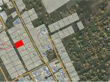 Se vinde teren pentru construcții la Telecentru, str. Livadarilor