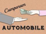 Volkswagen Cumparam Tot !!!!