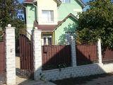 Se vinde casa in Ialoveni,centru