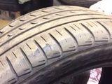 Pirelli R17 225/45.