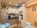 Spre vânzare apartament cu 2 odăi, Buiucani str. Sucevița, 24500 €