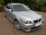 Запчасти/Piese BMW E60 3.0D 2.2I есть все!