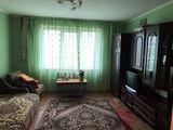 Se vinde apartament cu 4 camere Cahul Centru