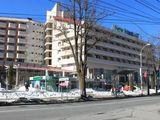 România /  Sinaia / Hotelul New Montana - 188  euro