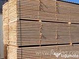 Arenda  baza  pentru materiale de constructie depozitare sau producere orhei centru teren 56 ari