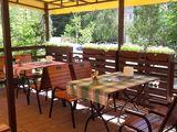 Продается действующий бизнес - Кафе+Терраса
