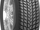 235/60 R17 Nexen Winguard SUV