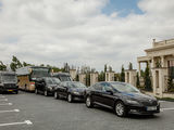 Mercedes S-Class,E-Class,Viano,Skoda Superb.transport lux !