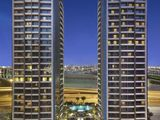 """от 1080 $..на 8 дней с 09.11... Дубай... отель """" Atana Hotel 4  * от """"emirat travel """""""