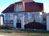 Casa in Biruinta