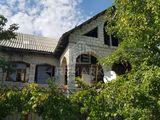 Vanzare, Casa, 140 mp, or. Cricova, 42000 €