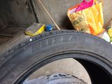 Bridgestone 245/45/r17 iarna-vara