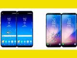 Ремонт GSM Кишинев.Замена стекла Айфон и Самсунг.